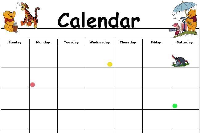 Costruire Calendario Scuola Infanzia.Calendario Scolastico 2014 2015 Scuola Bilingue Napoli