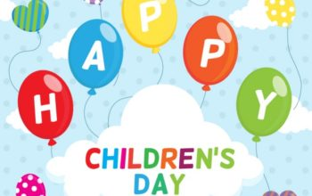 sfondo-di-festa-festa-di-bambini-con-palloncini_23-2147573860