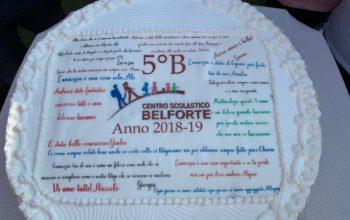 torta Vb