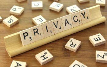 chi-è-il-garante-della-privacy